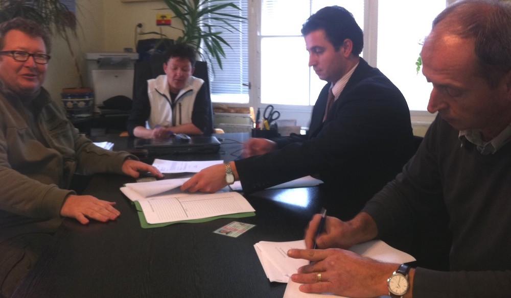 podpis_smlouvy