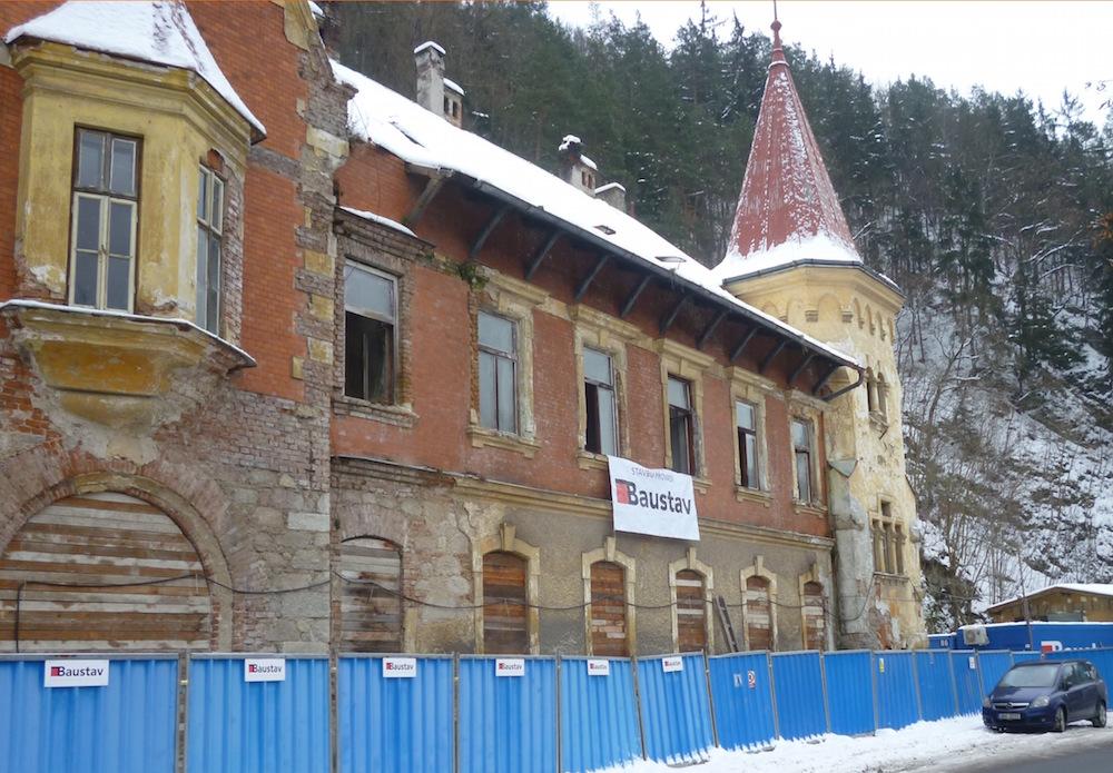 stallburg_rekonstrukce